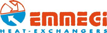 Hydraulic Supplier in Scotland, emmeci heat exchange products