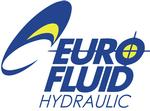Hydraulic Supplier in Scotland, euro fluid hydraulic products