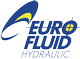 Euro Fluid Hydraulics supplier. Alba hydraulics, Hydraulic supplier in Scotland