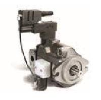 Hydraulic Supplier in Scotland, plata variable axial piston pumps with casappa