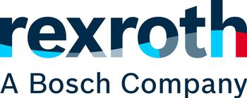 Hydraulic Supplier in Scotland. Rexroth hydraulic supplier. A bosh company