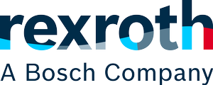 Rexroth a bosh company supplier.  Alba hydraulics, Hydraulic supplier in Scotland